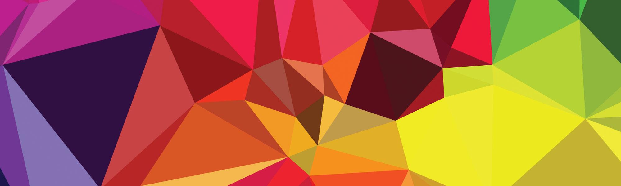 Logo Design Color Psychology: What Does Your Logo Mean?