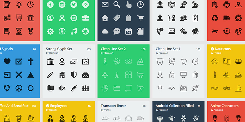 icons5