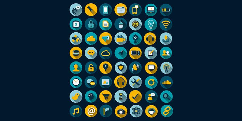 icons9