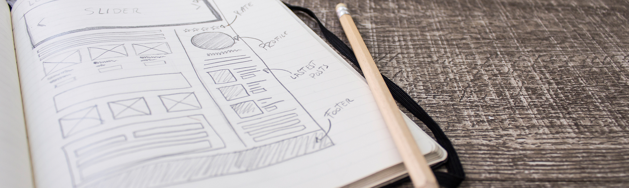 DIY website builders pros cons do-it-yourself