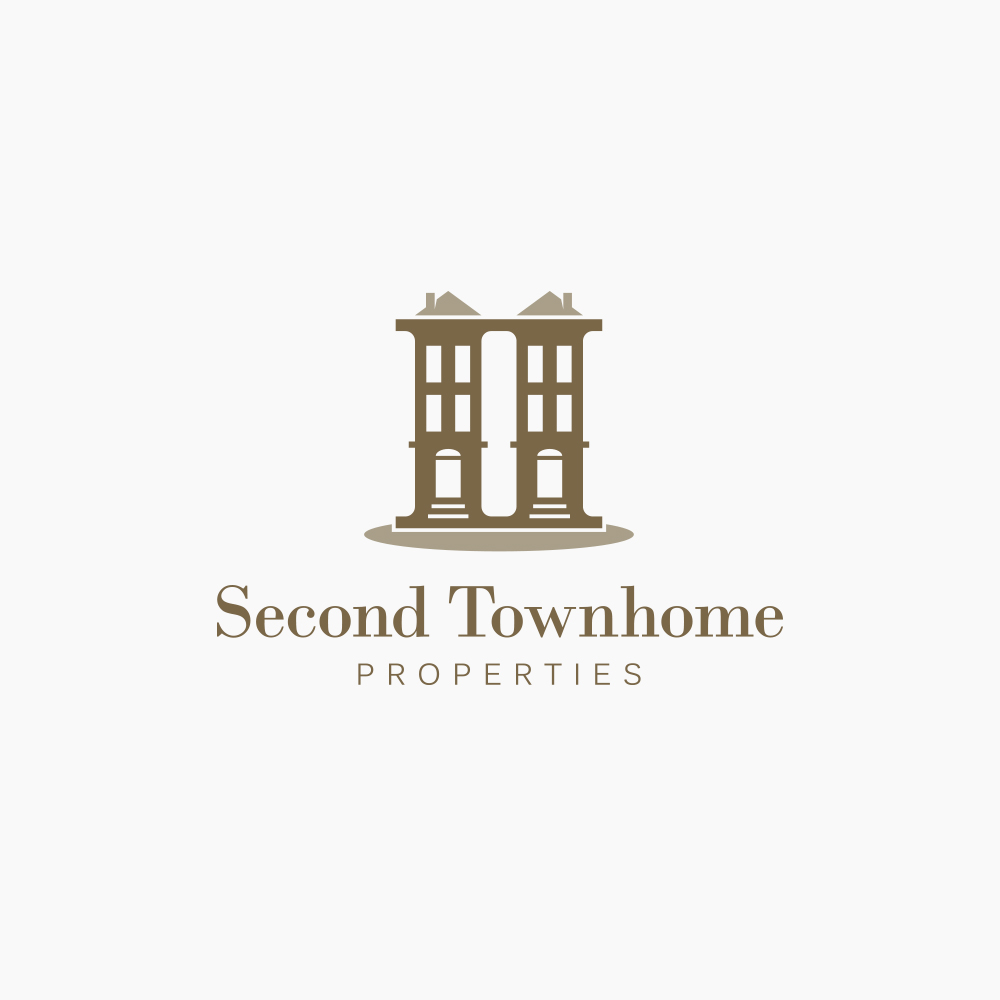 Second Townhome