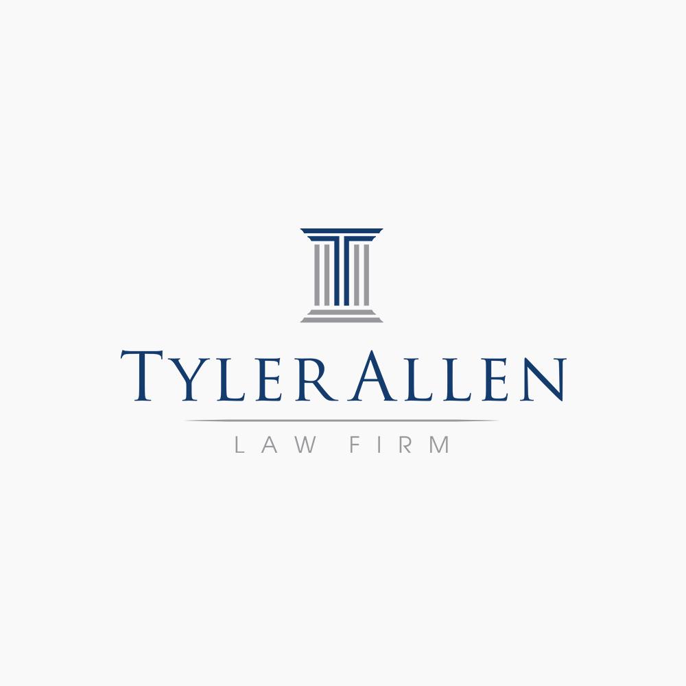 Tyler Allen