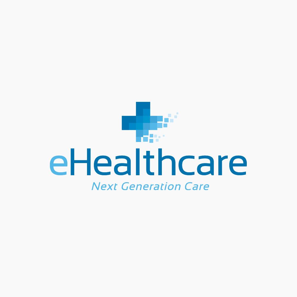 eHealthcare