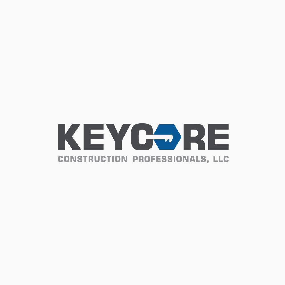 Keycore