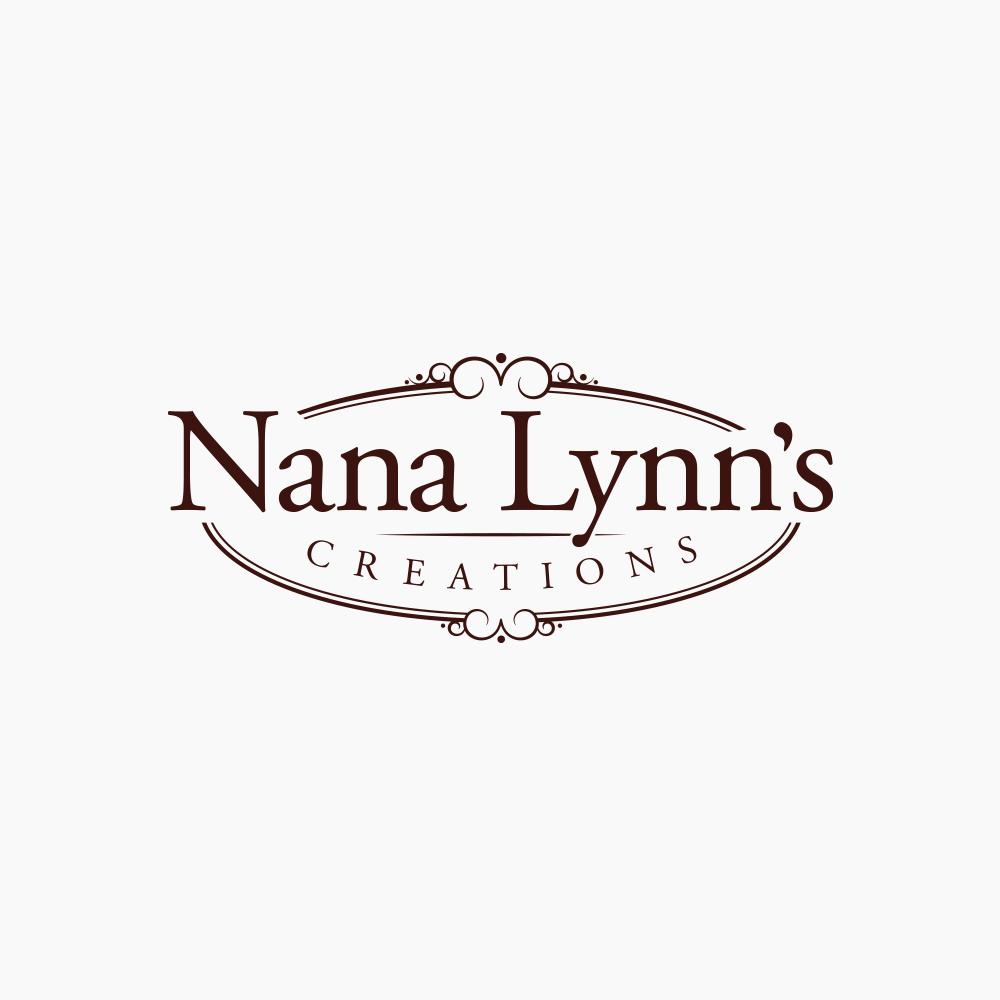 Nana Lynn's