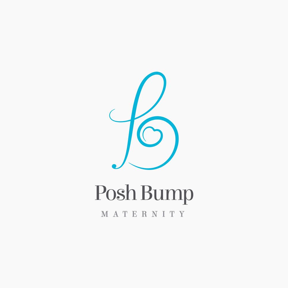 Posh Bump