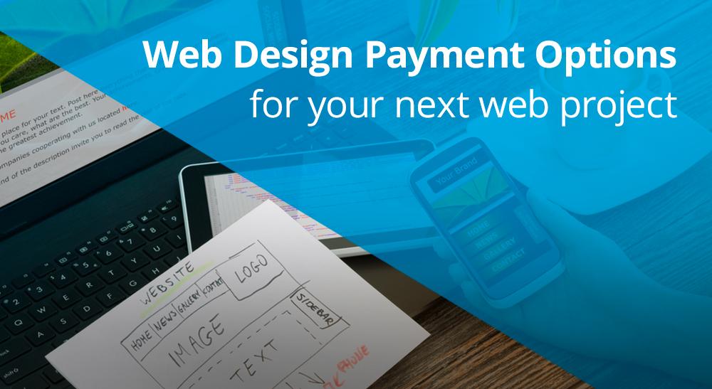 Web Design Prices Website Costs