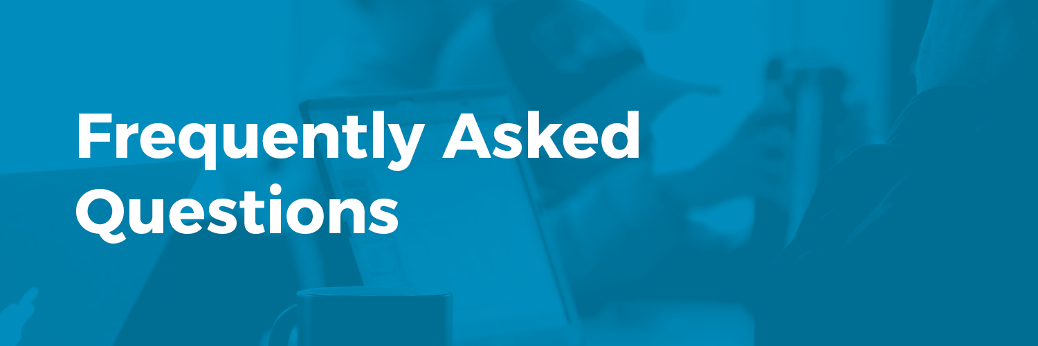 Design Frequently Asked Questions