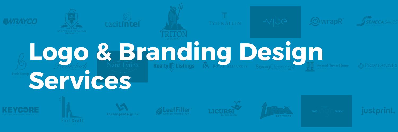 Logo Designer Services