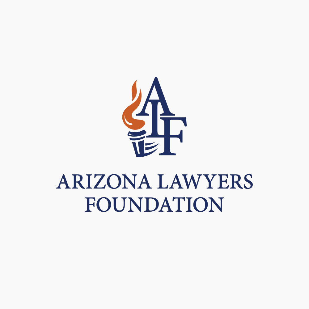 Arizona Lawyers Foundation