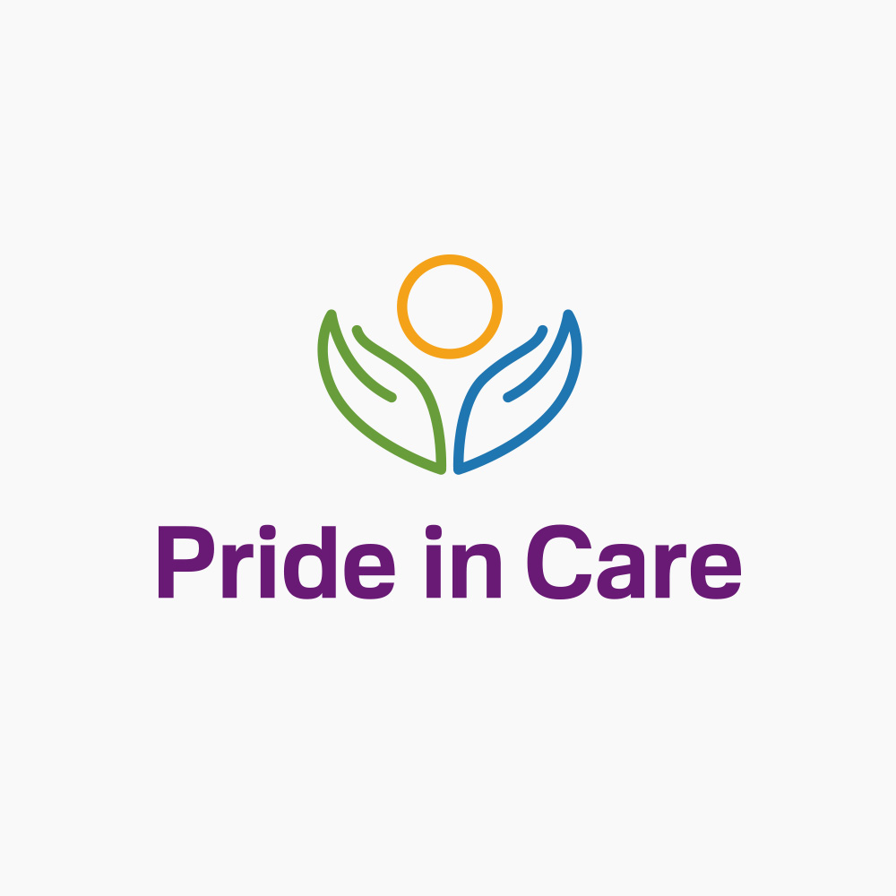 Pride In Care
