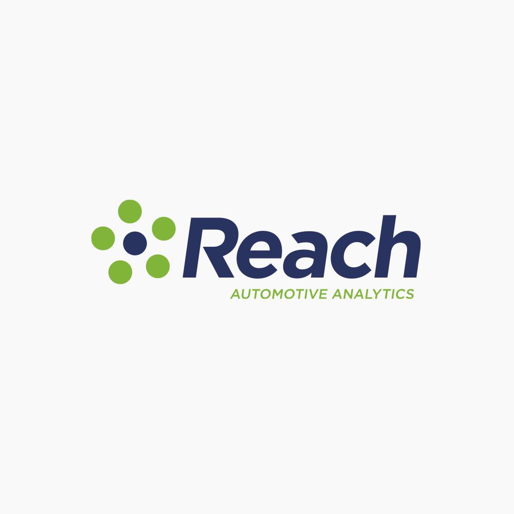 Reach Automotive